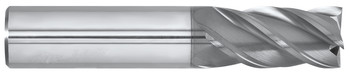 MX740-5000