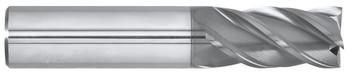 MX740-7500