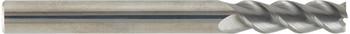 M4130-040