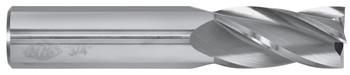 M140-100