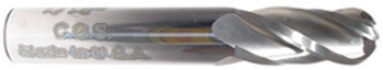 M142-100-BN-ALTiN
