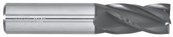 M140-160-ALTiN