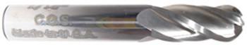 M142-010-BN-ALTIN