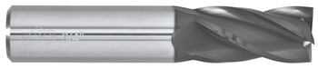 M140-030-ALTiN