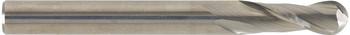 M122-035-BN