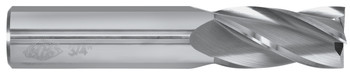 M140-085
