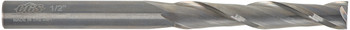 820-6250