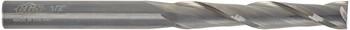 820-7500