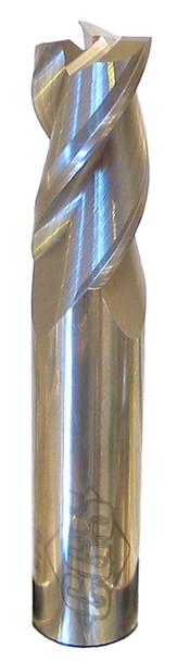 M5430-S