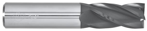 M140-025-ALTiN