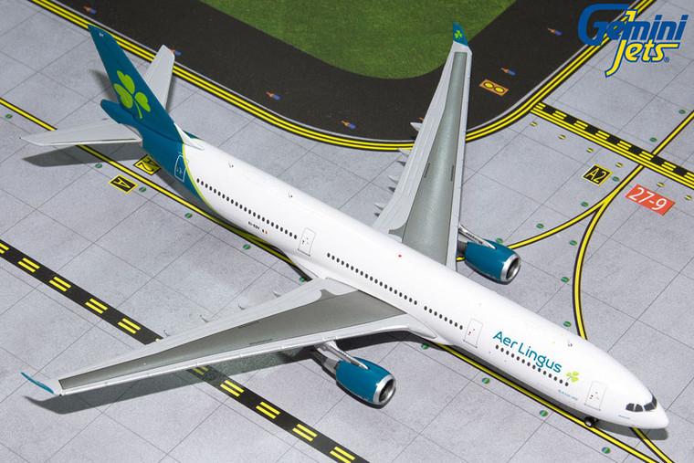 AER LINGUS A330-300 (New Livery) EI-BDY GJEIN1853 1:400