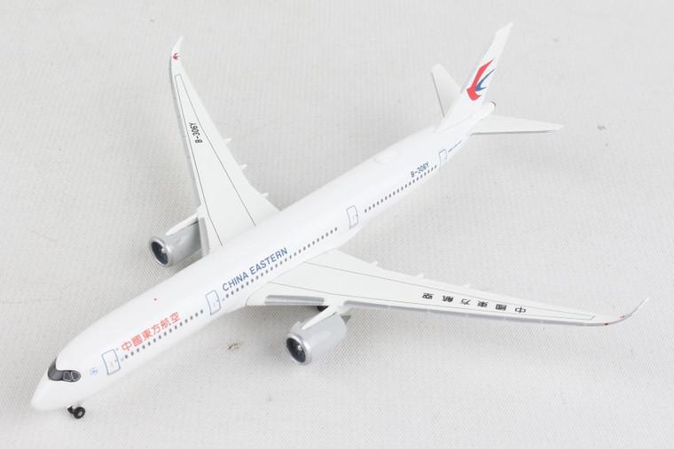 HERPA CHINA EASTERN A350-900 HE534673 1/500