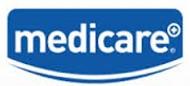 Medicare®