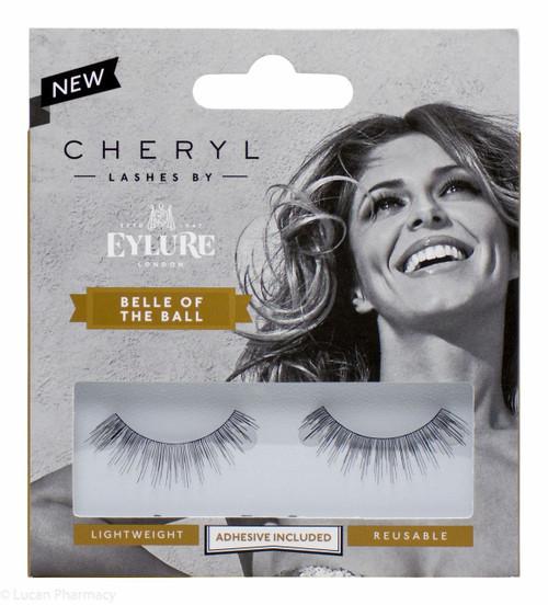 3418ec018cc Shop By Department - Beauty - False Eyelashes - Lucan Village Pharmacy