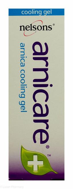Nelsons® Arnicare® Arnica Cooling Gel - 30g