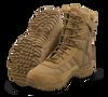 "ALTAMA VENGEANCE SR 8"" TACTICAL BOOTS / COYOTE - 305303"