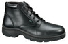 THOROGOOD UNIFORM USA MADE SOFTSTREETS POSTAL CHUKKA SHOES 834-6906
