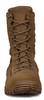 BELLEVILLE C333 HOT WEATHER HYBRID USA-MADE ASSAULT BOOTS