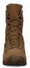 BELLEVILLE KHYBER TR550 HOT WEATHER LIGHTWEIGHT MOUNTAIN HYBRID BOOTS