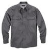 DriDuck Field Shirt DD4434