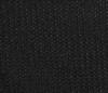 DriDuck Basecamp Performance Knit Hat DD3562