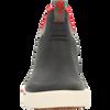 ROCKY DRY-STRIKE WATERPROOF NAVY DECK OUTDOOR BOOTS RKS0521