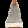 ROCKY DRY-STRIKE WATERPROOF DECK OUTDOOR BOOTS RKS0522