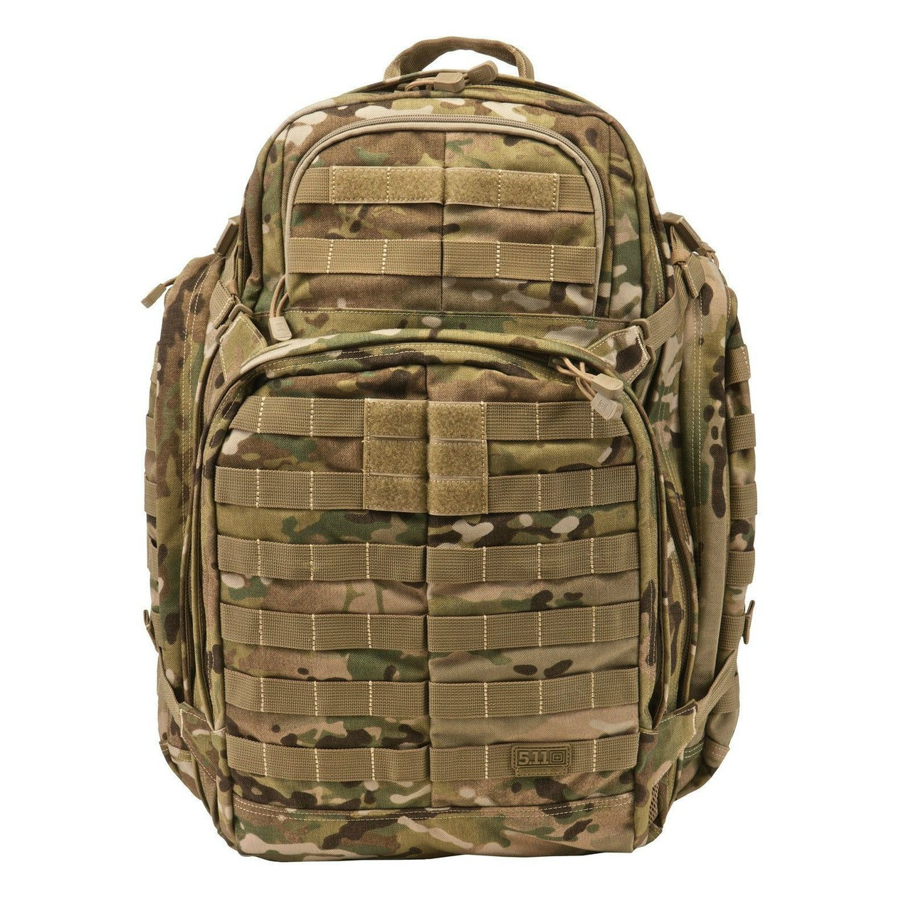 5.11 TACTICAL RUSH 72 LX BACKPACK 56956 / MULTICAM 169