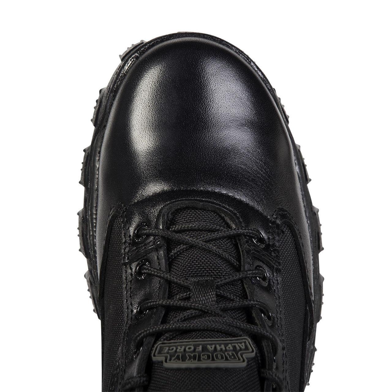 Rocky AlphaForce Oxford Shoe FQ0002168