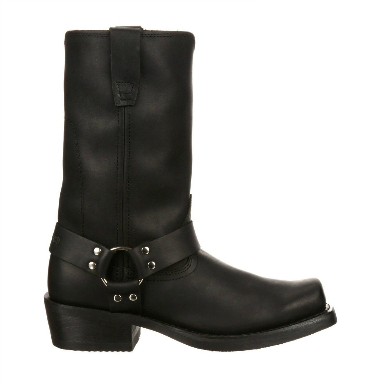 Durango Women's Harness Western Boots RD510