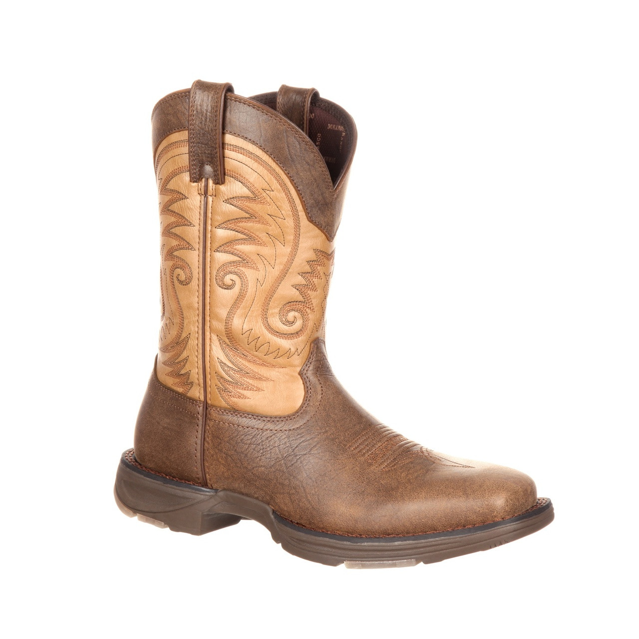 Durango UltraLite Western Boots DDB0109
