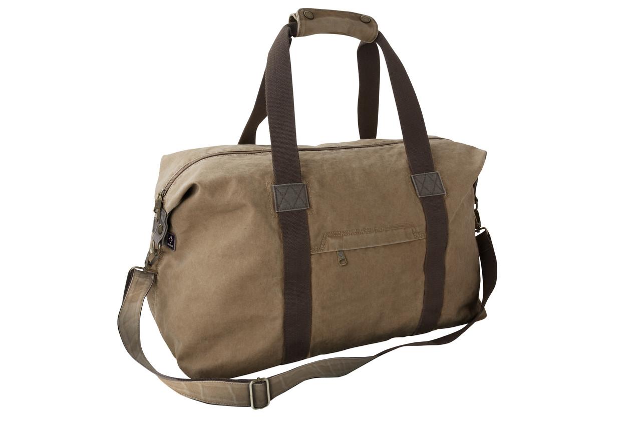 DriDuck Weekender Bag DD1038