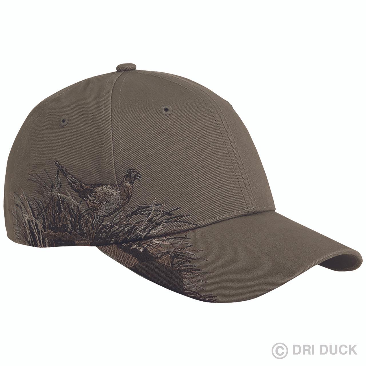 DriDuck Pheasant DD3261