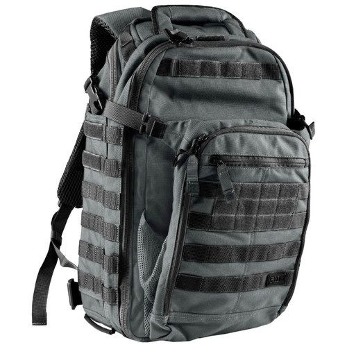 5.11 TACTICAL ALL HAZARDS BACKPACK 56997 / DOUBLE TAP 026