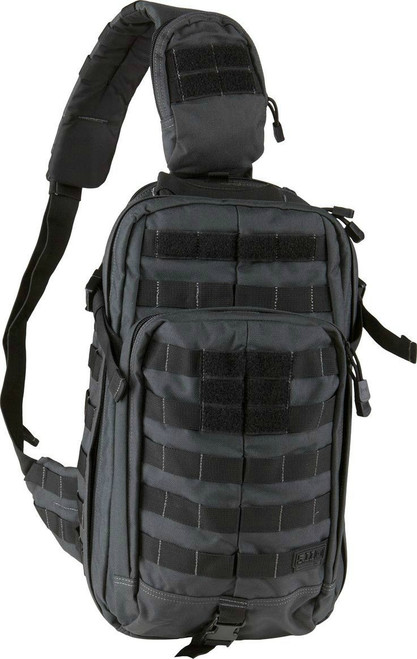 5.11 TACTICAL RUSH MOAB™ 10 PACK 56964 / DOUBLE TAP 026