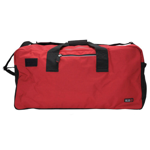 5.11 TACTICAL RED 8100 (RESPONDER'S EVERY DAY) BAG 56878 / FIRE RED 474