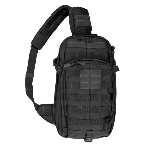 5.11 TACTICAL RUSH MOAB™ 10 PACK 56964 / BLACK 019