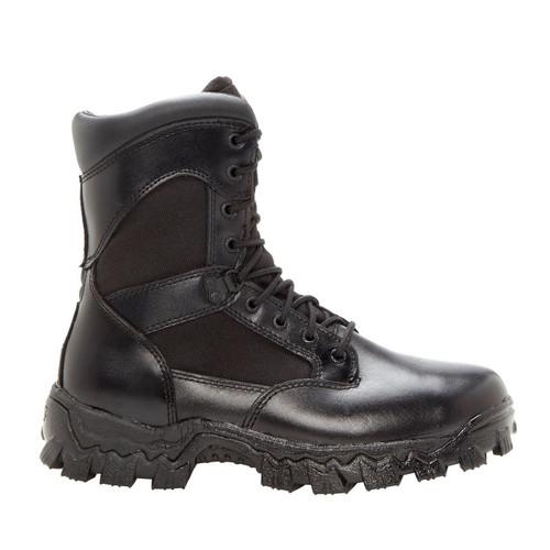 Rocky AlphaForce Waterproof Duty Boot FQ0002165