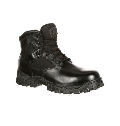 Rocky AlphaForce Women's Waterproof Duty Boot FQ0004167
