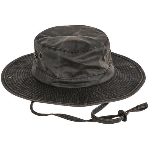 DriDuck Booney Hat DD3750