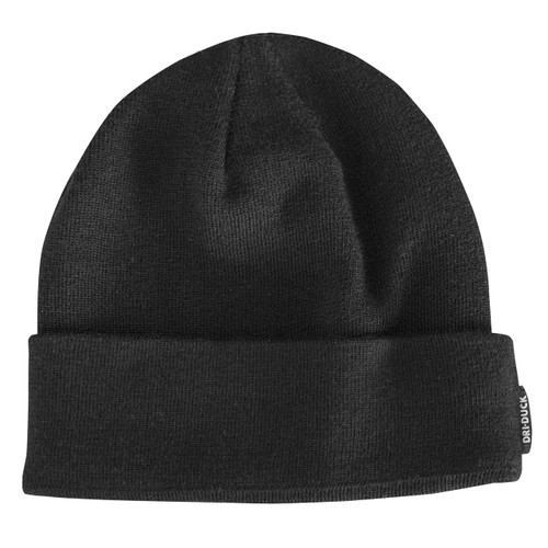 DriDuck Basecamp Performance Knit Hat DD3562