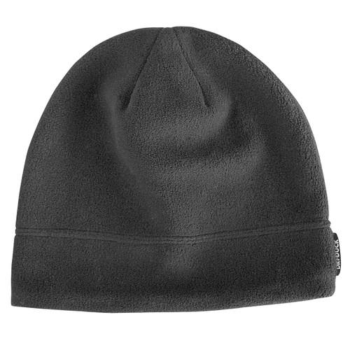 DriDuck Epic Performance Fleece Hat DD3561