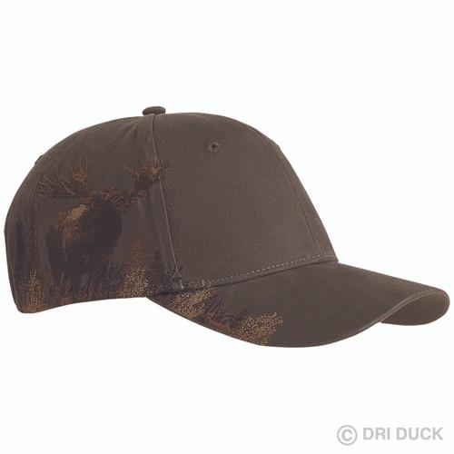 DriDuck Moose DD3295