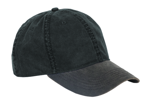 DriDuck Vintage Cap DD3333