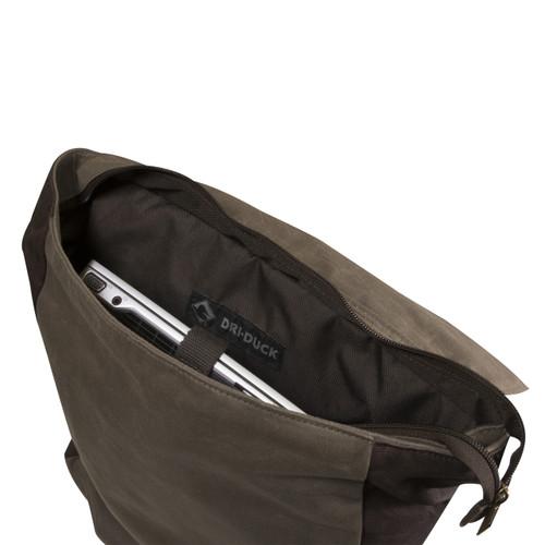 DriDuck Commuter Bag DD1041