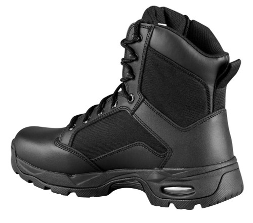 PROPPER DURALIGHT TACTICAL BOOTS F4530 / BLACK