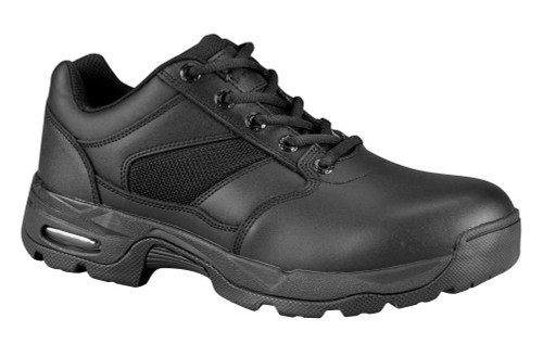 PROPPER SHIFT LOW TOP TACTICAL SHOES F4531 / BLACK
