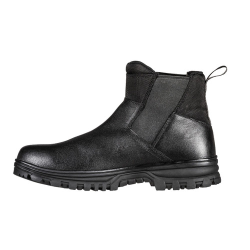 5.11 TACTICAL COMPANY 3.0 SLIP-ON DUTY BOOTS 12420