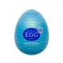 Tenga Cool Wave Egg edition