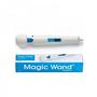 Original Magic Wand with plug